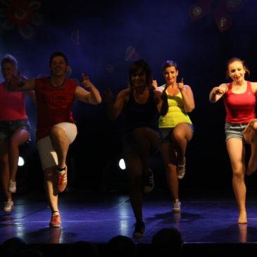 Danses ados