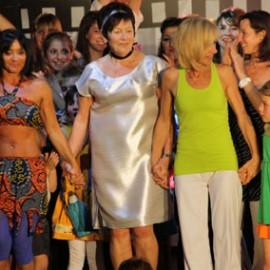 Gala de danse 2014