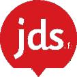 logo JDS