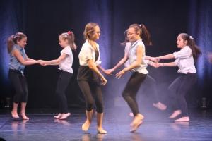 danse_moderne_2015