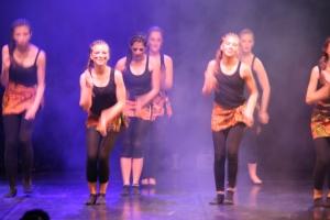 danse_moderne_enfant2015
