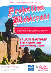 Affiche_projection_medievale_OK