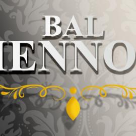 Bal Viennois | dimanche 8 janvier 2017
