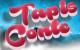 Tapis_Conte_image_une_2017