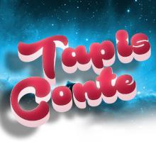 Tapis Conte