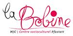 La Bobine MJC | Centre socioculturel Pfastatt