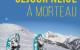 vignette_sejour_morteau