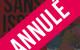 vignette_SANS-ISSUE_ANNULE