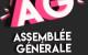 Imageune_AG_2019