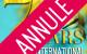 ANNULE_vignette_JDF_2020