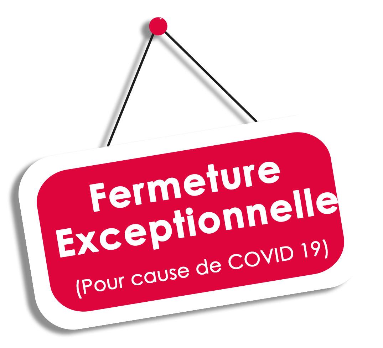 Panneau_Fermeture-COVID-19_format-story-fb